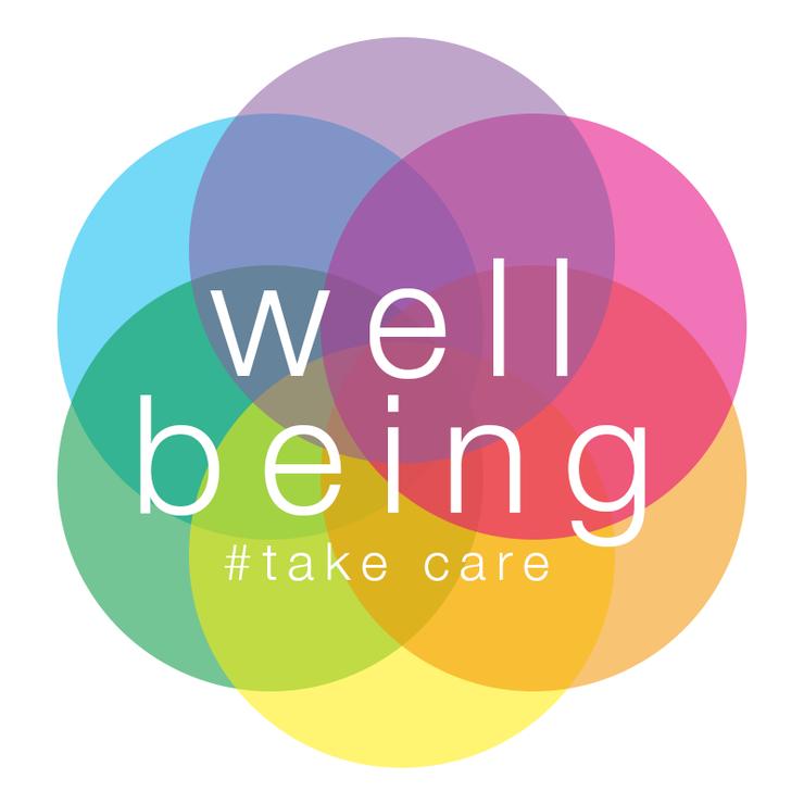 V22 Summer Club: ← Health and Well Being Talk ← Talks ← V22
